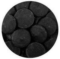 Candy Melts Noir - pour couvrir vos personnages star wars