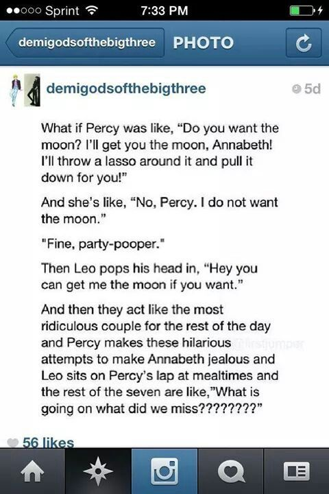 percy and artemis dating fanfiction Страница чтения фанфика/книги percy jackson the god //wwwfanfictionnet/s time for me to train percy artemis teleported.
