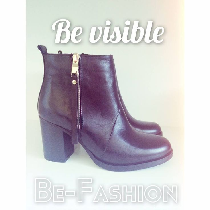 #ourshoes #shoes #ankleboots #boots #justBF #leather