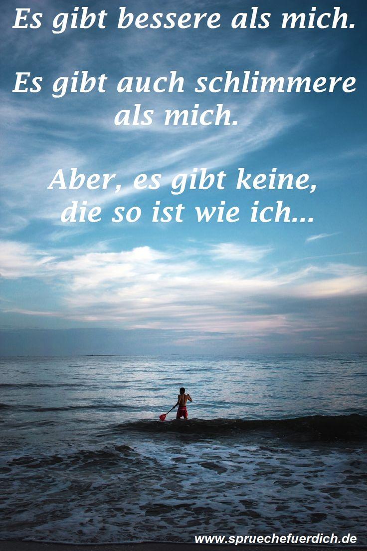 1000+ images about deprisprüche on pinterest | deutsch, facebook