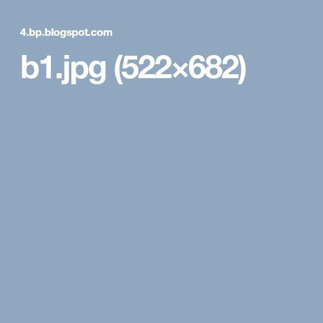 b1.jpg (522×682)