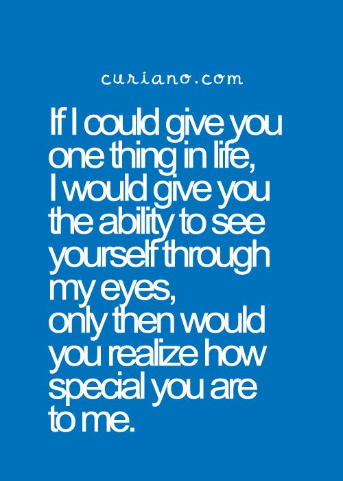Best 25 regret love quotes ideas on pinterest citations for What does regrets only mean