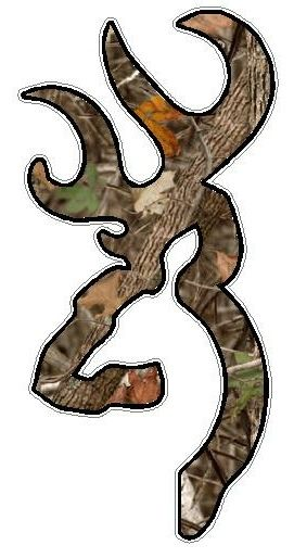 75 best Browning images on Pinterest | Camo stuff, Hunting ... Pink Realtree Camo Browning