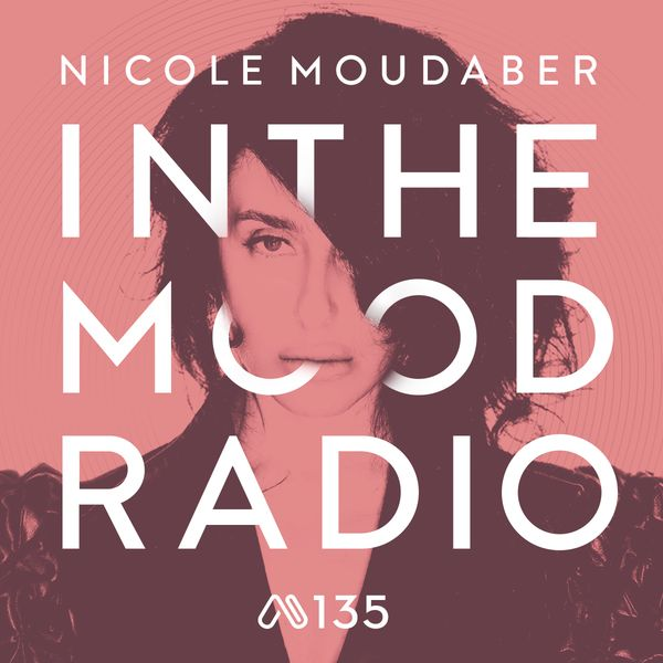 "Check out ""In The MOOD - Episode 135 - Live from EDC Orlando"" by Nicole Moudaber on Mixcloud"