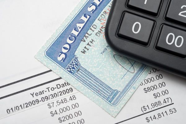 Disability Hearing - Tampa Social Security Lawyers