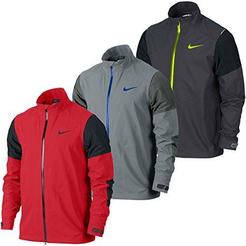 Nike HyperAdapt Storm-FIT Full-Zip Jacket  http://www.allmenstyle.com/nike-hyperadapt-storm-fit-full-zip-jacket/