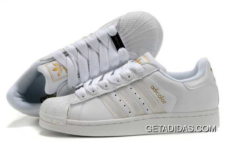 http://www.getadidas.com/mens-easy-travel-white-with-gold-logo-shoes-abrasion-resistant-adidas-adicolor-dropshipping-limit-offer-topdeals.html MENS EASY TRAVEL WHITE WITH GOLD LOGO SHOES ABRASION RESISTANT ADIDAS ADICOLOR DROPSHIPPING LIMIT OFFER TOPDEALS Only $75.94 , Free Shipping!