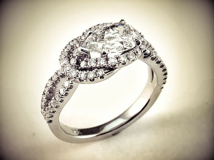 17 Best images about Right Hand Rings: love u some u on ...