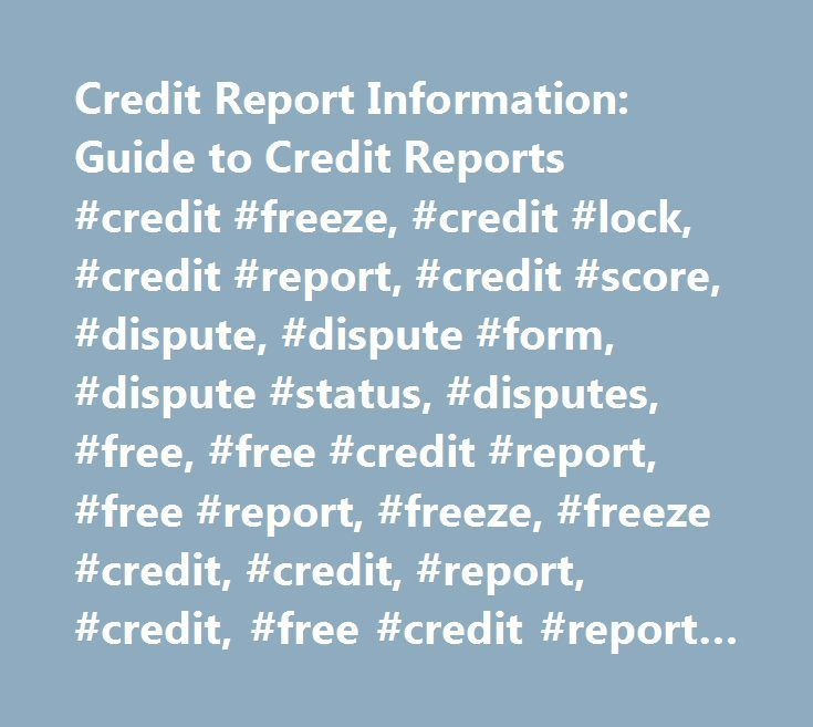Best 25+ Equifax free credit report ideas on Pinterest Equifax - annual credit report form
