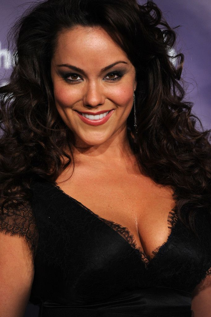 36 best Katy mixon images on Pinterest | Melissa mccarthy ... Katy Mixon