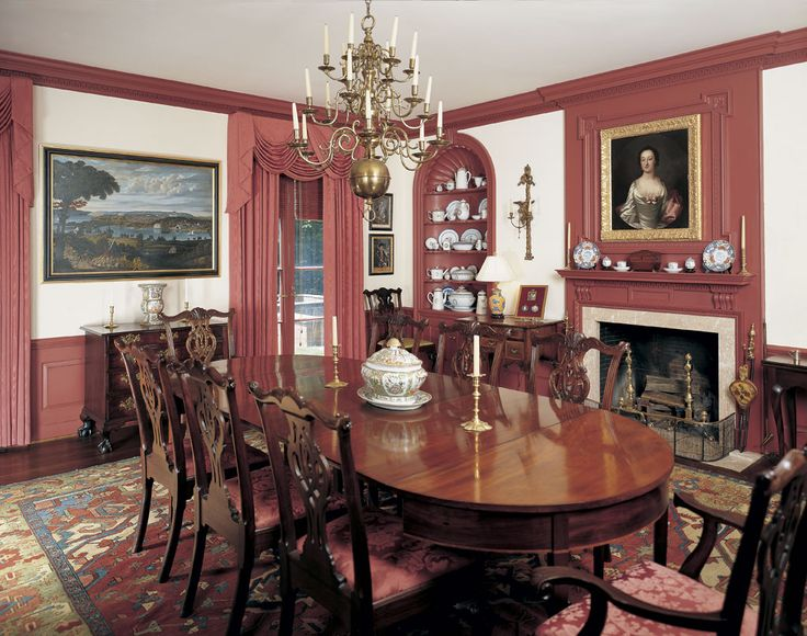 217 best dining area decorating ideas images on Pinterest   Home painting   Painting services and Dining room design217 best dining area decorating ideas images on Pinterest   Home  . Modern Home Dining Rooms. Home Design Ideas