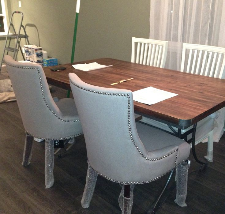 77+ Dining Room Chairs Pier One - Modern European Furniture Check more at http://www.ezeebreathe.com/dining-room-chairs-pier-one/