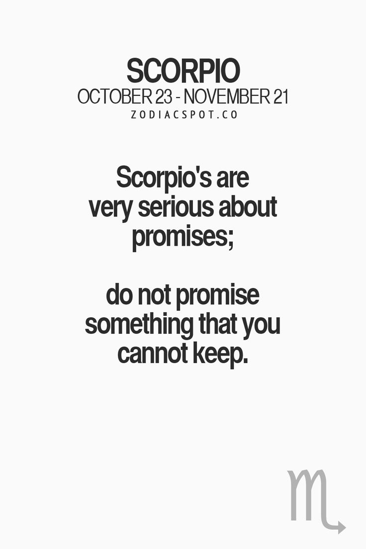 "zodiacspot: "" Read more about your Zodiac sign here """
