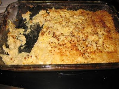 Chicken Divan Recipe Paula Deen Food Network