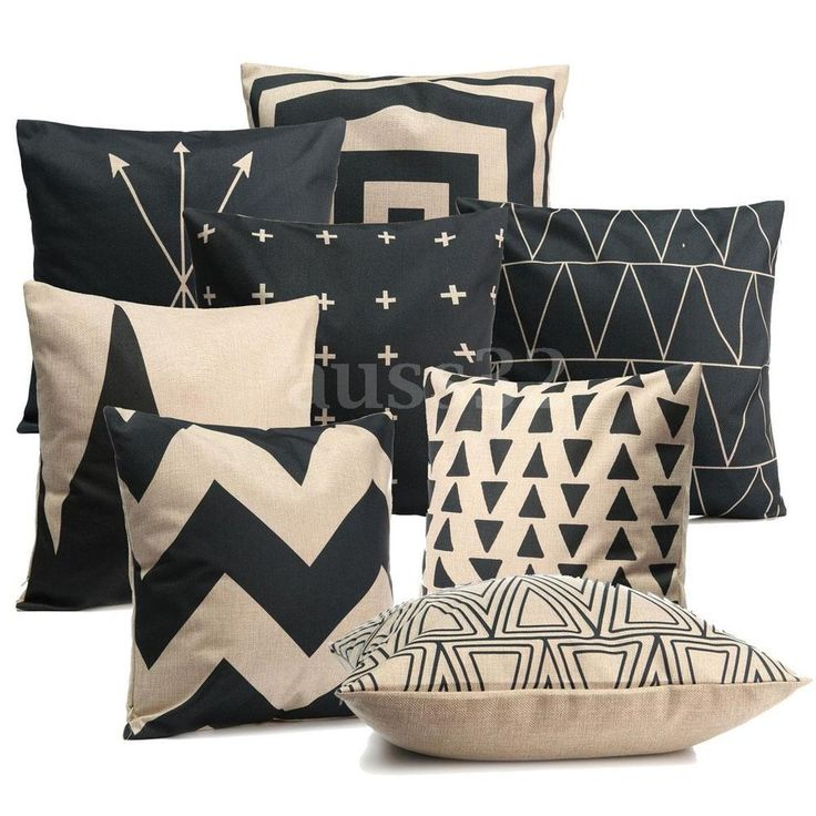 US $2.78 New with tags in Home & Garden, Home Décor, Pillows