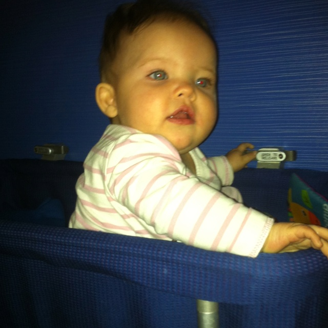 27 Best Images About Airline Baby Bassinets On Pinterest The Fly Baby Amp Toddler And Virgin