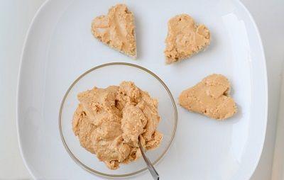 Арахисовое масло в домашних условиях - пошаговый рецепт с фото