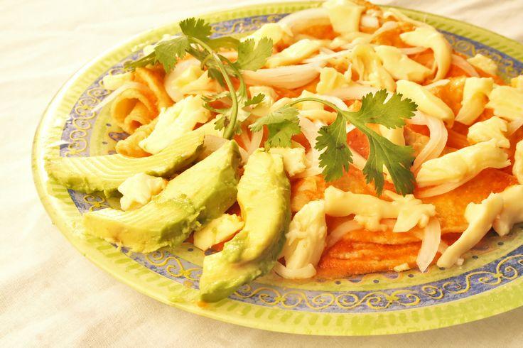 La gastronomía mexicana se distingue en todas partes del mundo, y se disfruta de manera especial en #Aguascalientes, destino lleno de cultura e historia. http://www.bestday.com.mx/Aguascalientes/ReservaHoteles/