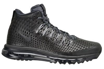 sports shoes 31f27 61827 nike air max hybrid boot gravitation
