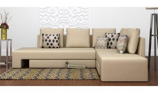 14 Clarifications On L Shape Sofa Online Bangalore