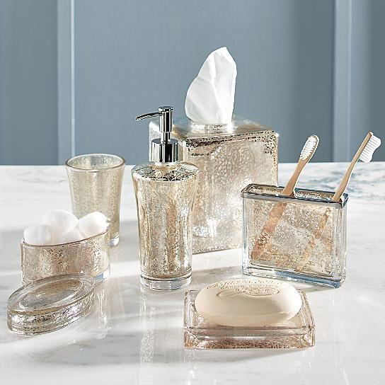Master Bathroom Accessories 26 best master bathroom images on pinterest | master bathroom