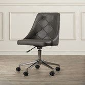 Found it at Wayfair - Newton Aycliffe Mid-Back Task Chair