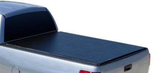 TonnoSport 22040189 Roll-Up Cover for Dodge Ram 1500 Quad Cab and Regular Cab 8' Bed (except RamBox Cargo Management System). For product info go to:  https://www.caraccessoriesonlinemarket.com/tonnosport-22040189-roll-up-cover-for-dodge-ram-1500-quad-cab-and-regular-cab-8-bed-except-rambox-cargo-management-system/