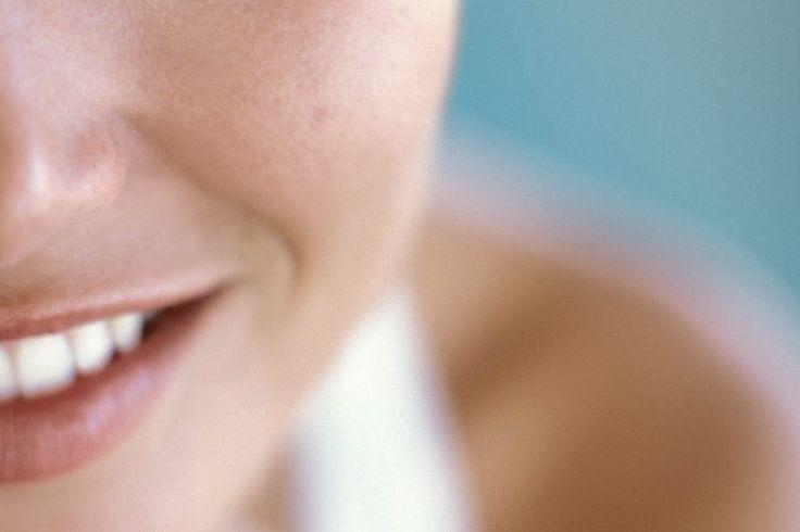 Cómo usar cremas depilatorias | Muy Fitness