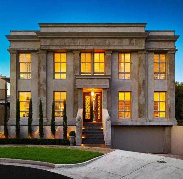 Modern House Design Part 88