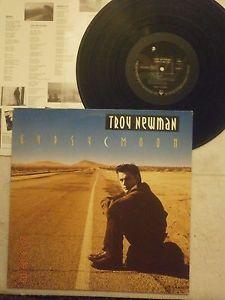 Troy-Newman-Gypsy-Moon-1991-German