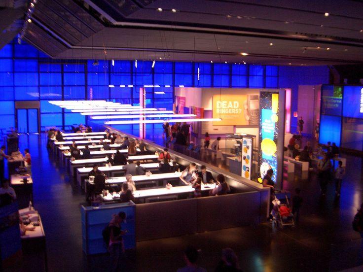 Informatik Zürich | Diligentis GmbH  Leutschenbachstr. 46 8050 Zürich  Tel: 044 305 39 00 Fax: 044 305 39 09  E-Mail:info@diligentis.ch