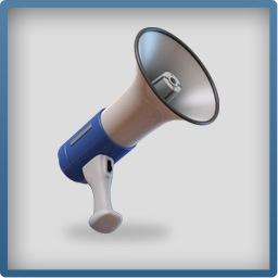 Hier erfahrt Ihr alles über unser Projekt Dealmelder.de.  Dealmelder ist eine Art modernes Forum für alle die Spaß daran haben beim Shoppen Geld zu sparen. Auf unserer Online Plattform kannst Du uns und damit allen anderen Lesern DEINE Deals präsentieren, die Deals der anderen Mitgliedern bewerten und selbstverständlich auch kommentieren was das Zeug hält.    Das Dealmelder.de Team