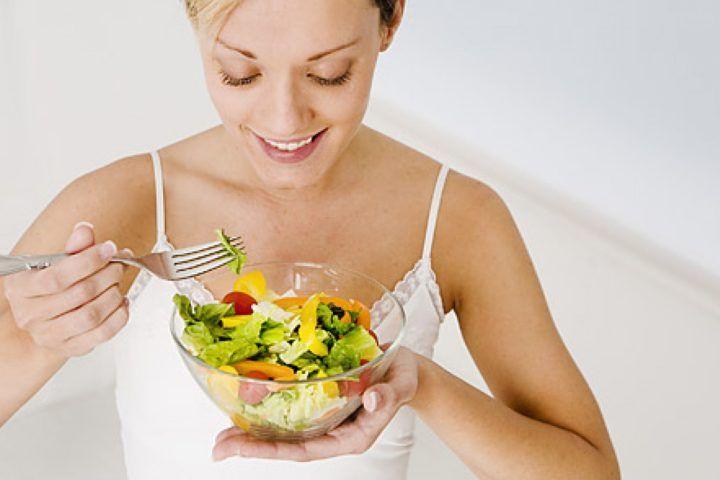 ¿Es la dieta inversa un método adecuado para adelgazar? - http://paraentretener.com/es-la-dieta-inversa-un-metodo-adecuado-para-adelgazar/