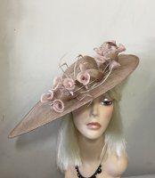 Penny - Mushroom