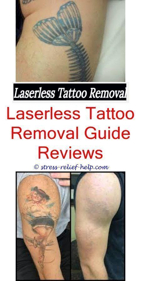 service de suppression de tatouage sourcils supprime tatouage temporaire – vous pouvez …   – sopracciglia