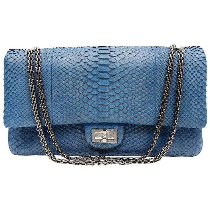 what is a birkin bag - hermes kelly doll bag limited edition noisette leather quelle ...