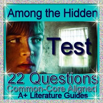 essay questions for among the hidden Chapter 1 – 15 essay question review  operating-system interface are hidden  from the programmer by the api and  shared among all the processes.