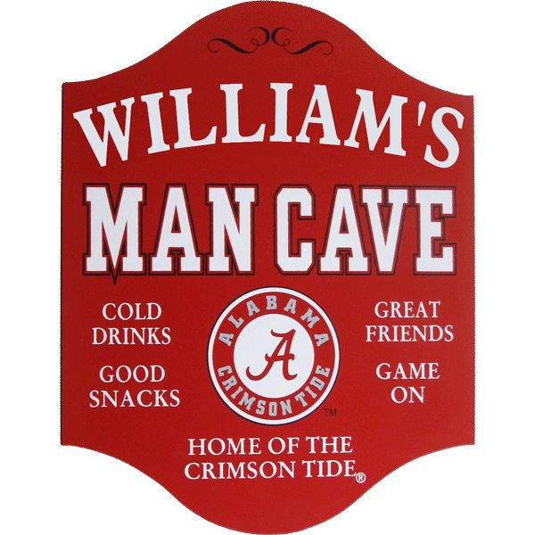 Football Man Cave Gifts : Images about man caves on pinterest custom