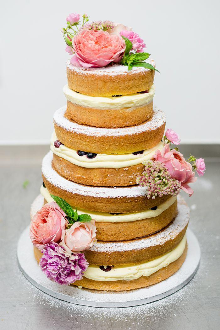 536 melhores imagens de torten ideen no pinterest bolo de casamento petit fours e bolos incr veis. Black Bedroom Furniture Sets. Home Design Ideas