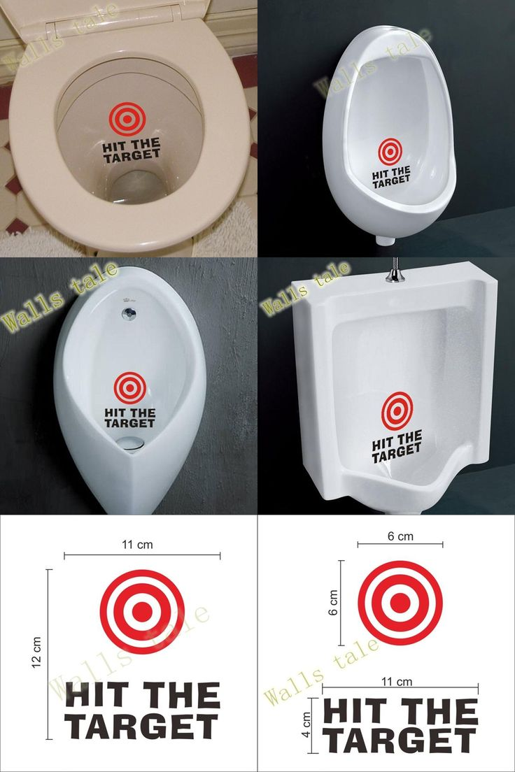Top 25 best Funny toilet seats ideas on Pinterest Funny prints
