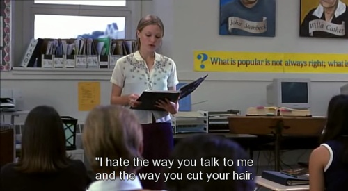 91 Best Images About 10 Things I Hate About You On Pinterest: Valentines Images On Pinterest