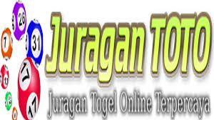 SITUS BANDAR JUDI ONLINE TERBAIK TERAMAN & TERPERCAYA: JURAGANTOTO | Bandar Judi Teraman & Terpercaya