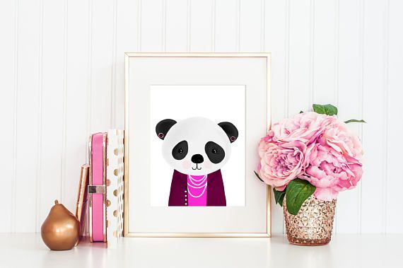 Check out this item in my Etsy shop https://www.etsy.com/au/listing/541155911/panda-animal-buddies-printable-childrens