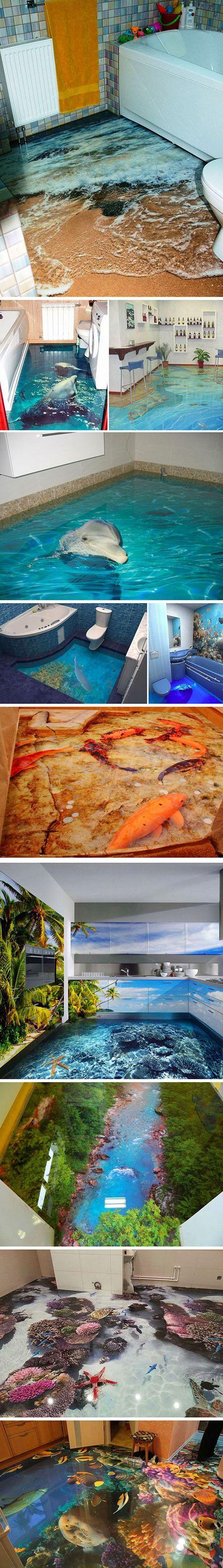 Epoxy Floor Kitchen 17 Best Ideas About Epoxy Floor On Pinterest Best Garage Floor