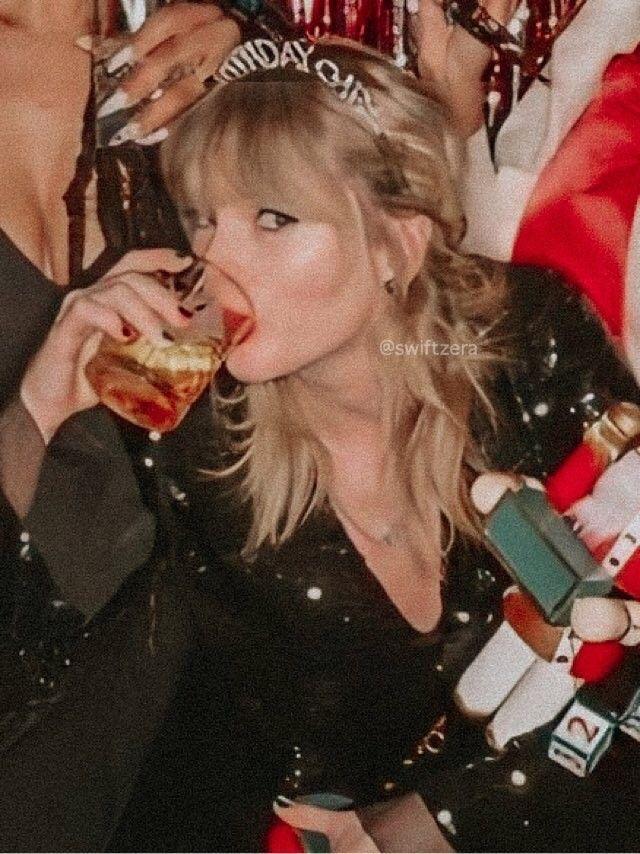 Pin On Taylor Alison Swift