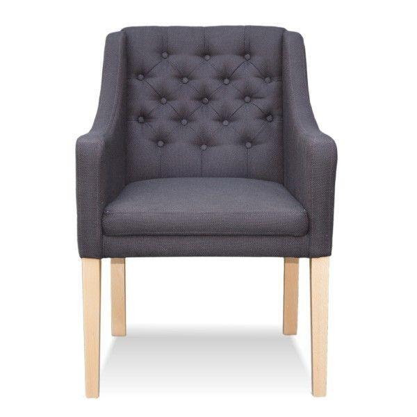 stylowy-fotel-bergen-3.jpg