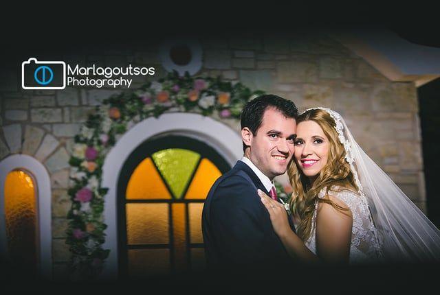 George & Vicky | Wedding in Athens | #DJMikeVekris #Wedding in Greece #DJinGreece | cinematography : Nikos Tomatsidis & Ilias Spyrakis editing : Nikos Tomatsidis www.wedfocus.gr photography : Pantelis Marlagoutsos www.prophoto.gr