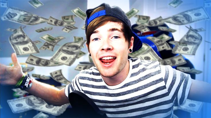 Top 5 Richest Youtubers of 2016! (Highest Paid Youtubers in 2016 / Top 5 Richest Youtubers!) - VISIT to view the video http://www.makeextramoneyonline.org/top-5-richest-youtubers-of-2016-highest-paid-youtubers-in-2016-top-5-richest-youtubers/