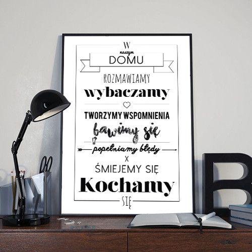 DOM - Anka-Lipowska - Wydruki cyfrowe