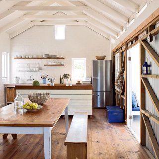 52 best maison images on Pinterest
